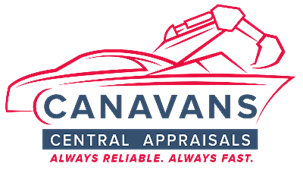 Canavans / Central Appraisals