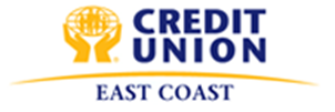 EAST COAST CREDIT UNION