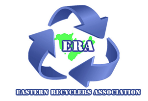 eastern recyclers association