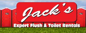 Jack's Expert Flush
