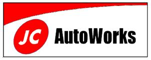 JC'S AUTOWORKS