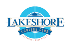 lAKESHORE CURLING CLUB