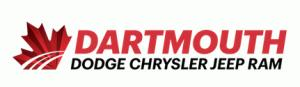 DARTMOUTH DODGE CHRYSLER  JEEP RAM