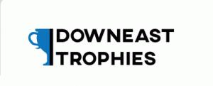 DOWNEAST TROPHIES
