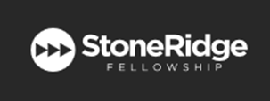 STONERIDGE FELLOWSHIP